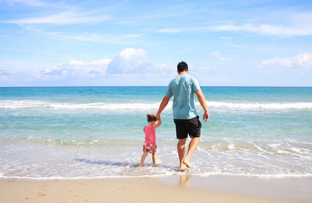 father, sarahbernier 3140, - Pixabay