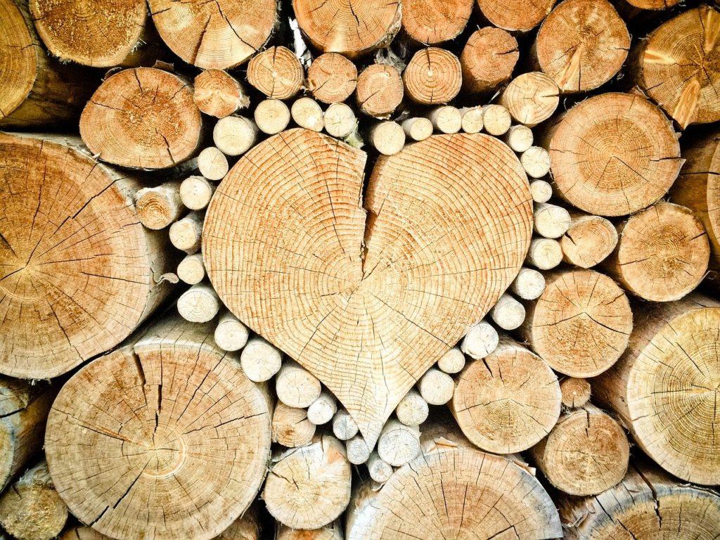 heart-TheUjulala, Pixabay