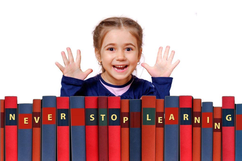 learn- Gerd Altmann, Pixabay