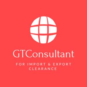 GTConsultant.net