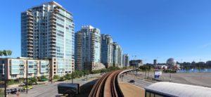 Vancouver-George-Triay-Pixabay