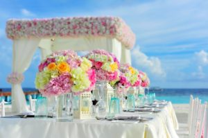 beach-Table-Setting-Pexels-Pixabay-