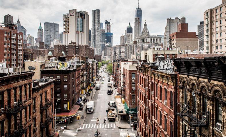 usa-Manhattan-Jo-Wiggijo-Pixabay