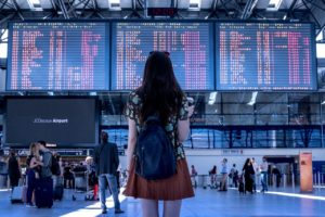 airport-JESHOOTS-com, Pixabay