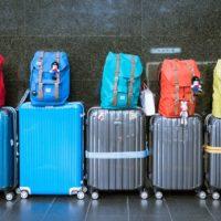 luggage-Tookapic-Pixabay