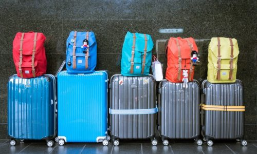 luggage-Tookapic-Pixabay