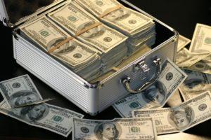 money-Maklay62, Pixabay