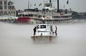 us-coast-guard-patrol-boat-Skeeze-Pixabay