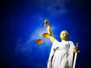 justice- Edward Lich, Pixabay
