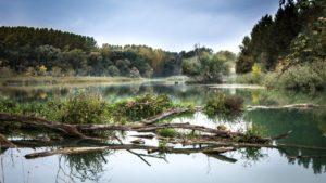 river-Lubos Houska, Pixabay