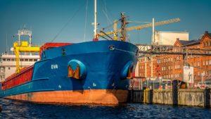 ship- Achim Scholty, Pixabay