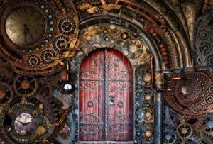 steampunk-Pettysleepy, Pxabay