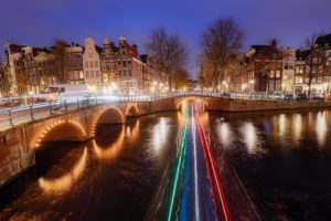 amsterdam-Michael Bubmann, pixabay
