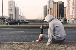 on-the-street-Лечение Наркомании, Pixabay