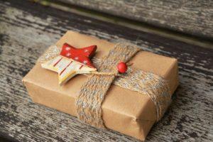 gift-congerdesign, Pixabay