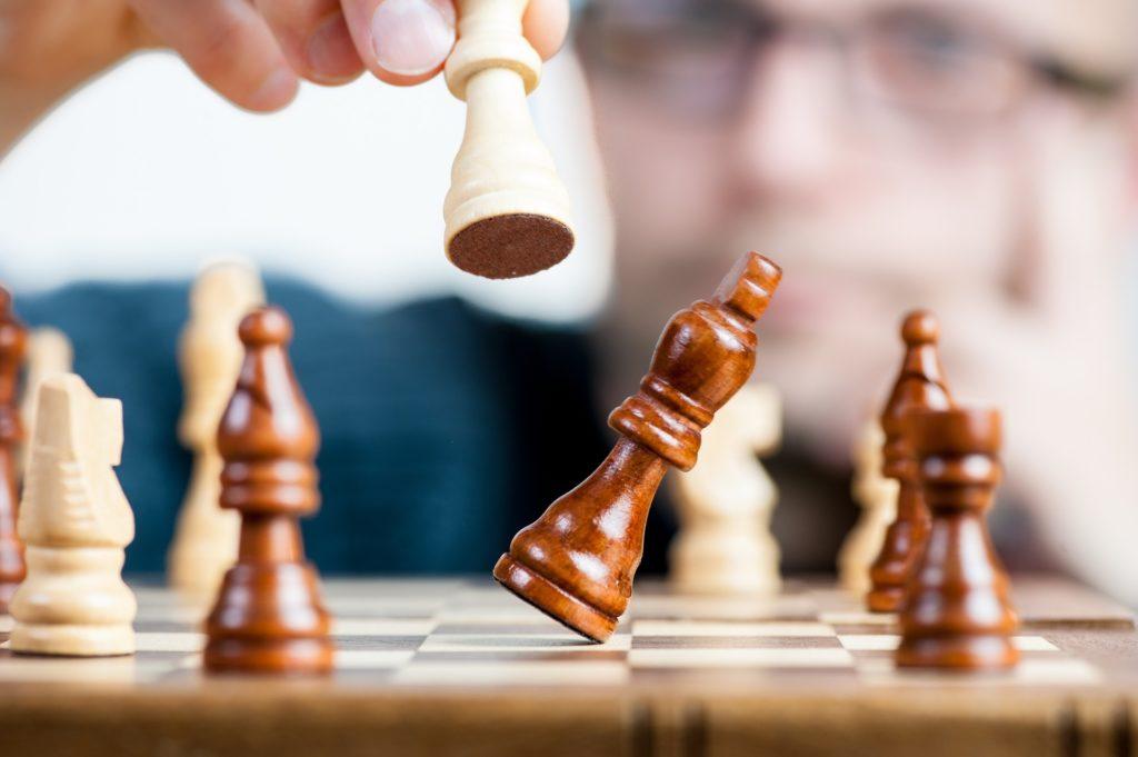 the-strategy-Michal Jarmoluk, Pixabay
