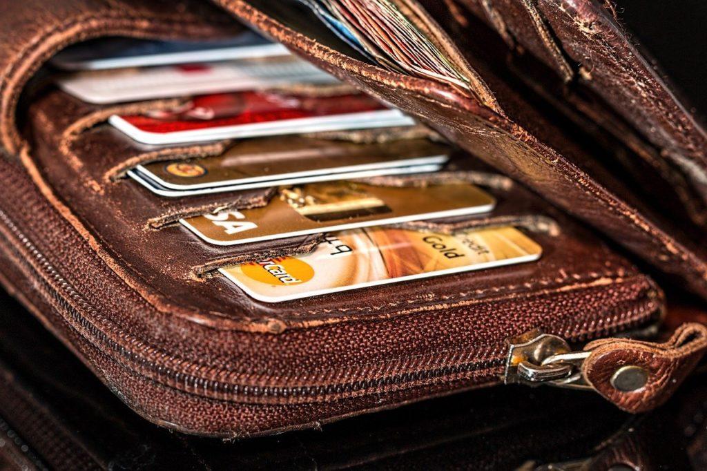 wallet-Steve Buissinne, Pixabay 908569_1280
