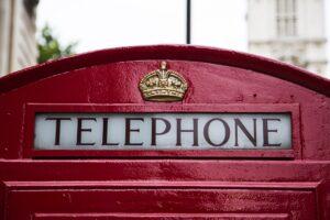 phone-booth- Ichigo121212, Pixabay