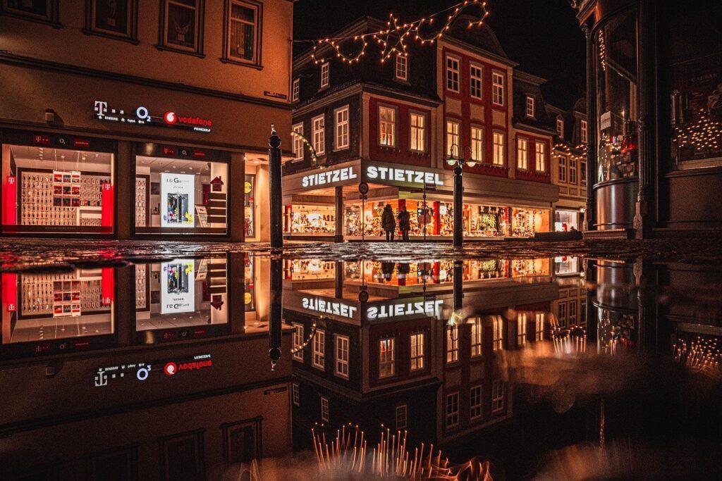 shops-Matthias Kost, Pixabay