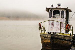 fog- Fabrico Macedo FGMsp, Pixabay