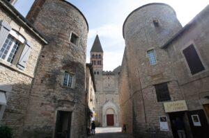 france-Bourgogne, marylene 1, Pixabay